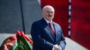 Lukaschenko nennt inhaftierten Protassewitsch einen »Terroristen«