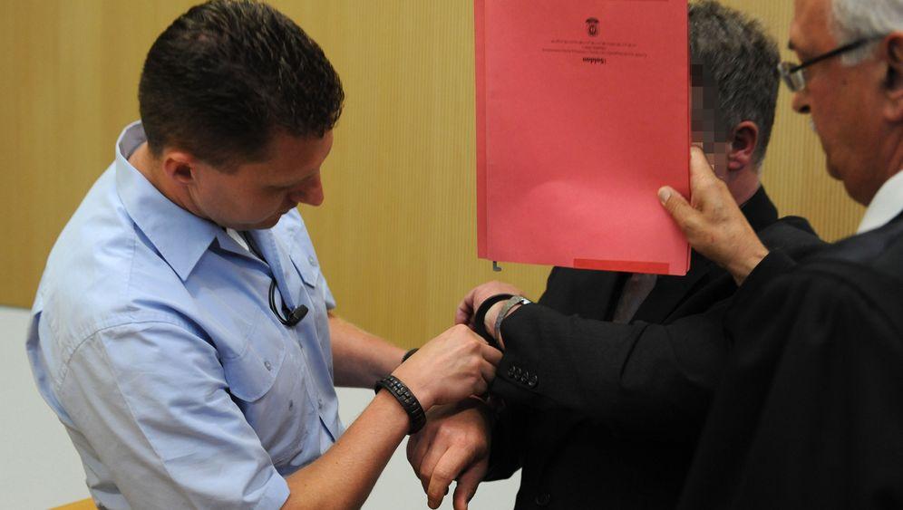 Lolita Brieger: 30 Jahre Ungewissheit, dann Freispruch