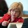 Ostbeauftragter attackiert linke Verfassungsrichterin