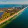 Experten hoffen auf Weltraumbahnhof in der Nordsee