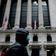 Wall Street setzt nach hohen Verlusten Handel erneut aus