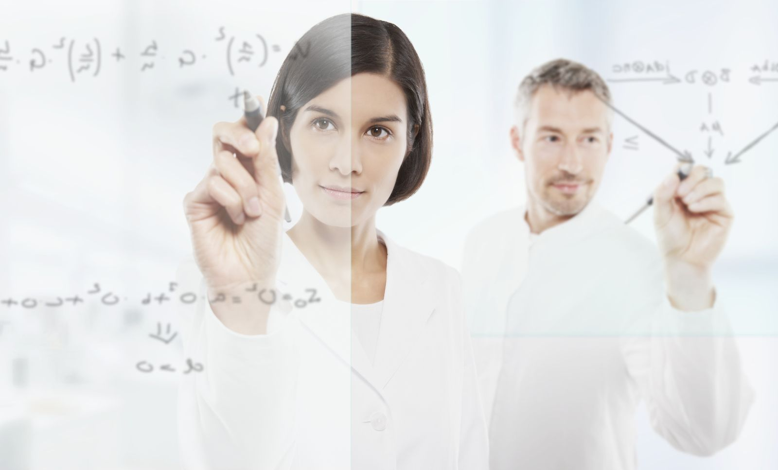 NICHT MEHR VERWENDEN! - Wissenschaft / Formeln