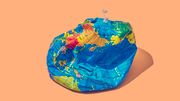 Was bringt 2021 für das Klima?