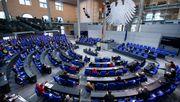 SPD will nicht allein auf Inzidenzwerte setzen