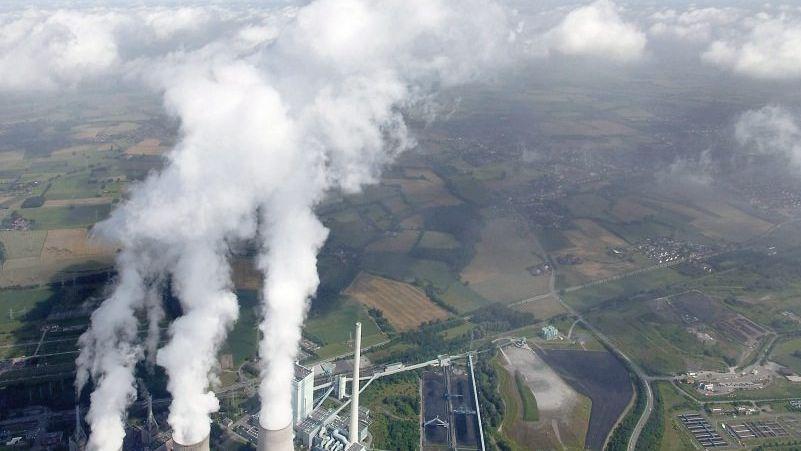 RWE-Kraftwerk: Ansprüche einzeln prüfen
