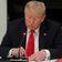 Trump bastelt sich sein eigenes Twitter (oder lässt es zumindest so aussehen)