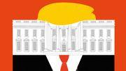 Wie die Coronakrise Donald Trumps Wahlkampf beeinflusst