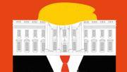 Wer gegen Trump gewinnen will, muss auf Obama hören