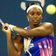 Sloane Stephens sieht Erfolg schwarzer Spielerinnen als Inspiration