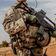 Waffenfirma Haenel will rechtlich gegen Bund vorgehen