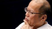 Benigno Aquino ist tot