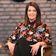 Linda Zervakis bekommt journalistisches Magazin bei ProSieben