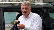 Meuthen schließt Kandidatur für Bundestag aus