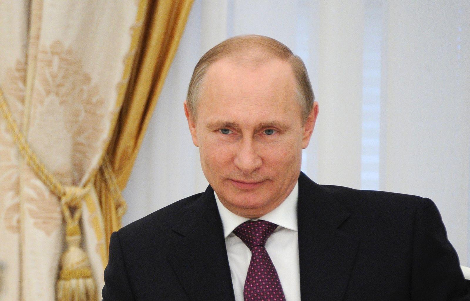RUSSIA-UKRAINE-POLITICS-CRISIS-HISTORY-WWII