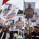 Große Mehrheit verurteilt Proteste gegen Corona-Politik