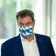 Söder sagt Nordsee-Besuch wegen Panne mit Corona-Tests ab