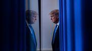 Geschworene sollen über Anklage gegen Donald Trump entscheiden