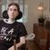 Aktivist Ady Barkan fordert Gesundheitsversorgung für alle