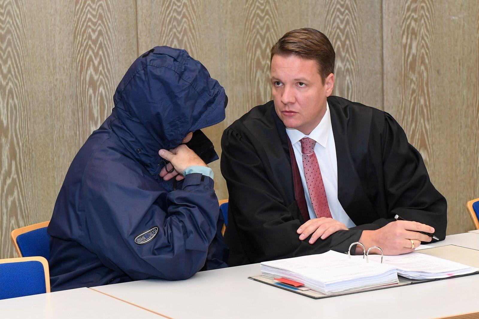 EINMALIGE VERWENDUNG Mannheim/ Landgericht