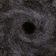 Neu entdecktes schwarzes Loch ist unserer Erde am nächsten