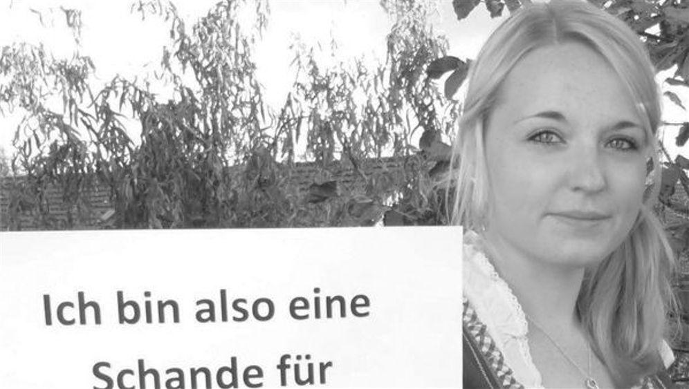 Nach Schäuble-Kritik: Der rechte Nachwuchs