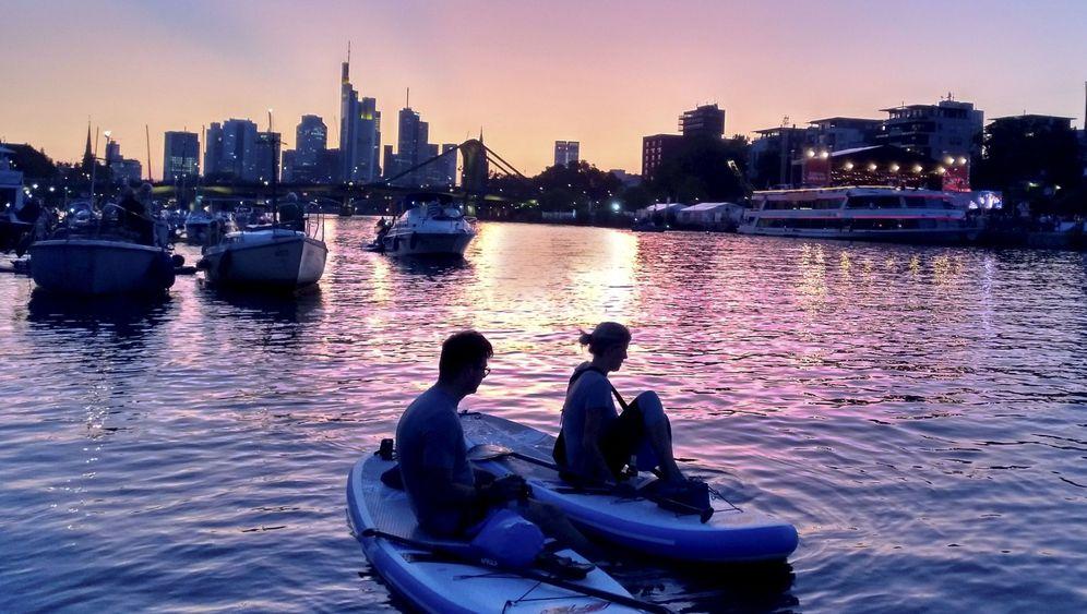 Städtereisen - aber sicher!: New York, Frankfurt, Tokio