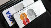 Pornhub bekommt kein Geld mehr über Mastercard und Visa