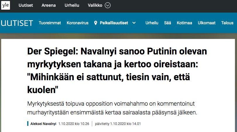 yle-finnland-nawalny