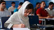 »Die Taliban brauchen die gebildeten Städter«