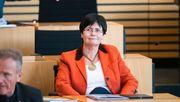 Lieberknecht sagt für Ministerpräsidentenposten ab
