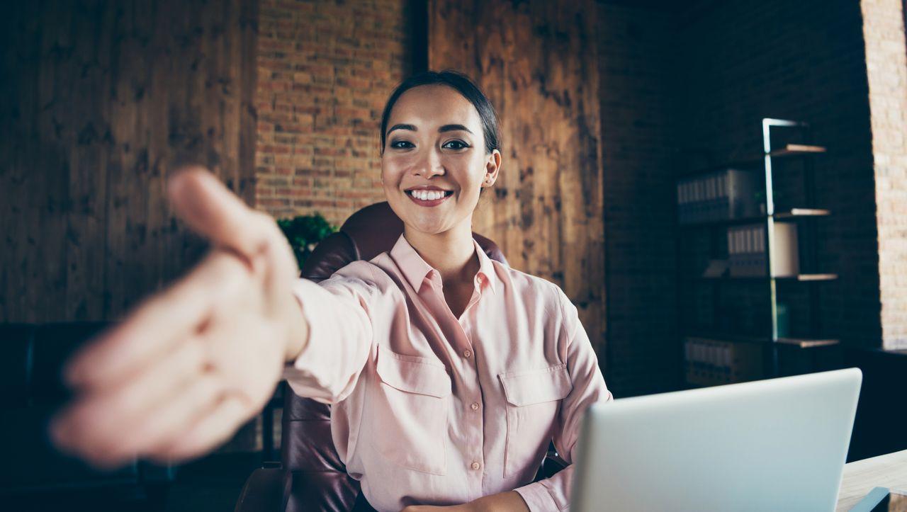 So reagieren Sie richtig, wenn ein Headhunter sich meldet - Tipps von der Karriereberaterin - DER SPIEGEL - Job Karriere