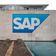 Staatsanwaltschaft prüft Aufsichtsratswahl bei SAP