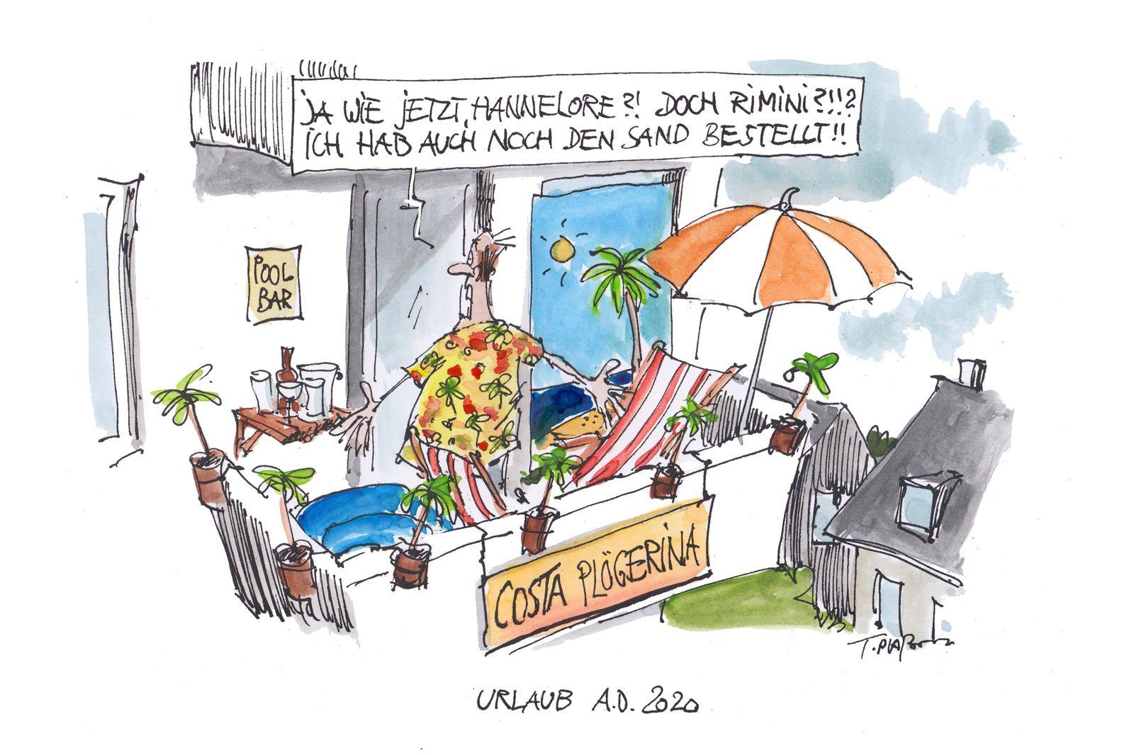 cartoons02_ho-5