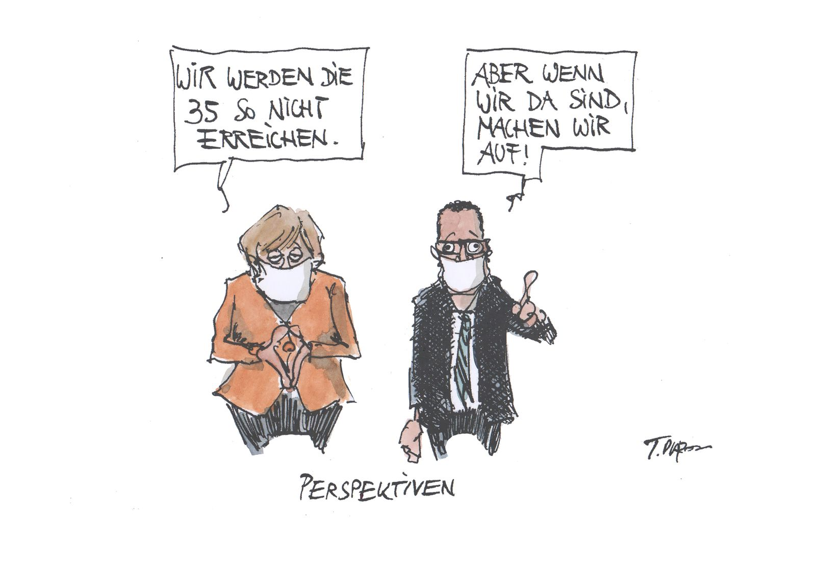 Cartoons/ 03.03.21