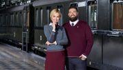"""""""Es geht darum zu zeigen, dass Zugführer Respektspersonen sind"""""""