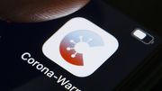 Corona-Warn-App hat jetzt ein Kontakttagebuch