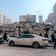 Mindestens 14 Tote bei schwerem Erdbeben in der Westtürkei und Griechenland