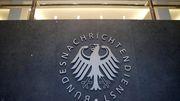 Deutscher Politologe wegen mutmaßlicher Spionage für China festgenommen