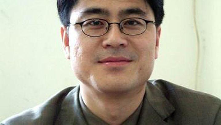 China: Vergessene Gefangene