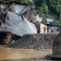 EU-Kommission hat angeblich Probleme bei Finanzhilfen für Flutopfer