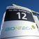 Biontech macht einen Quartalsgewinn von 1,1 Milliarden Euro