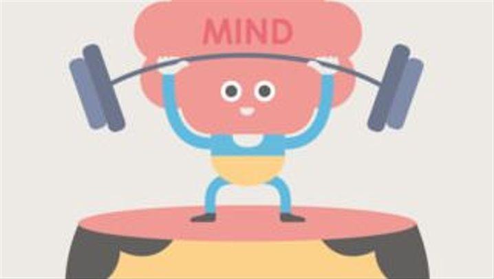 """Meditations-App """"Headspace"""": Fitnessstudio für den Geist"""