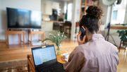 Machen Sie Ihr Homeoffice beim Finanzamt geltend