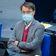 Lauterbach kritisiert geringe Impfbereitschaft unter Gesundheitspersonal