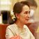 Aung San Suu Kyi wegen Verstoßes gegen Importgesetz angeklagt