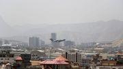 Biden warnt vor weiterem Anschlag in Kabul »in den nächsten 24 bis 36 Stunden«