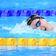 Wellbrock schwimmt über seine Paradestrecke zu Bronze