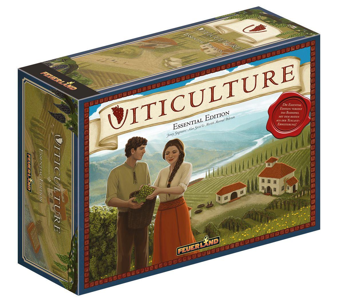 Viticulture_Schachtel_Copyright- Feuerland