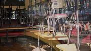 Wie groß ist die Ansteckungsgefahr in Restaurants wirklich?
