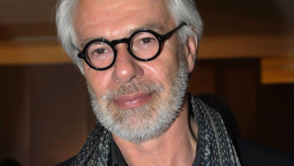 Aus London nach Berlin: Chris Dercon soll Intendant an der Volksbühne werden